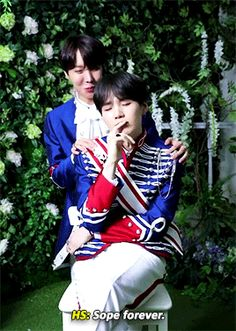 Frow Hate To Love (Yoonmin, Vhopekook, Namjin Namjin, Bts Selca, Bts Bangtan Boy, Jhope Bts, Kaisoo, Billboard Music Awards, Yoonmin, Jung Hoseok, K Pop