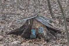 Google Image Result for http://www.taltree.org/wp-content/uploads/2013/04/Fairy-House-3.jpg