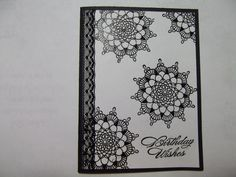 MFP FOSTV #135 Front by bmbfield - Cards and Paper Crafts at Splitcoaststampers