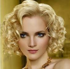 Model rambut keriting pendek terbaru - http://tipsmodelrambut.blogspot.com/2013/10/model-rambut-keriting-pendek-terbaru.html