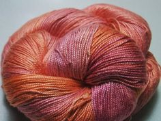 100% Mulberry Queen Silk Yarn 50 Gram 3 Ply Lace Weight QS019 Lot C Sunrise - http://goshoppins.com/arts-crafts-sewing/knitting-crochet/yarn/silk/100-mulberry-queen-silk-yarn-50-gram-3-ply-lace-weight-qs019-lot-c-sunrise/ -    100% Mulberry Queen Silk Yarn 50 Gram 3 Ply Lace Weight QS019 Lot C Sunrise Customer Reviews  Price: $ 9.50     Queen Silk – QS019 Lot C – Sunrise Lace Weight – 3 Ply 50 Grams – Approx. 400 Yards 100% Mulberry Silk Hand Dyed