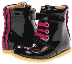 livie and luca roxie boot - Google Search