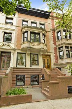 577 5th St Brooklyn,NY11215(Park Slope) $3,895,000