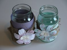Tableware jars and glass jars on pinterest wedding tableware and decorations available to hire in kent uk junglespirit Gallery