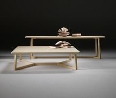 Dining tables | Tables | Jiff | Flexform. Check it out on Architonic