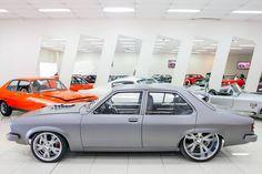 Holden Torana, Holden Australia, Aussie Muscle Cars, Kustom, Car Garage, Hot Rods, Classic Cars, Wheels, Bike