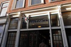 sector 3 twijnstraat #utrecht