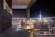 Bulgari Hotel, Shanghai | Hotels in China (Condé Nast Traveller)