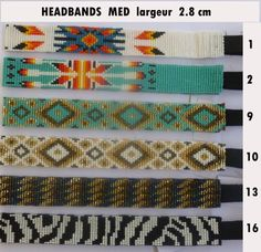 HEADBANDS_MED_copie.jpg, janv. 2014