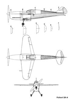 701 best airplane schematics, technicalities \u0026 dimensionals images Vulcan Airplane Schematics may bay, cutaway, airplanes, aircraft, model airplanes, aviation, planes,