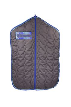 Kensington KPP Roustabout Garment/Chap Bag >>> Hurry! Check out this great item : Travel luggage