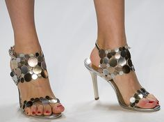 new styles a5ab5 c8ee8 Guido Maria Kretschmer Spring 2014
