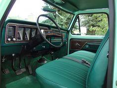 1978 ford 4x4 | 1978 Ford F-250 4x4 Pickup