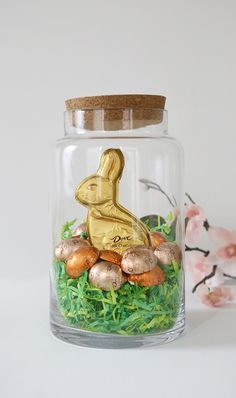 [ad] Target has Dove Chocolate bunnies for Easter. Check out Dove Peanut Butter Eggs, only at Target for a limited time. Save on your favorite treats with the Cartwheel app!