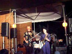 T字路s FUJIROCK FESTIVAL'11 2011.7.30(土)