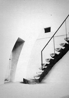 Igloo House, Building Materials, Poland, Interior, Summary, Inspire, Construction, Concept, Texture