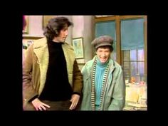Welcome Back Kotter.  Barbarino and Horsack funny - YouTube