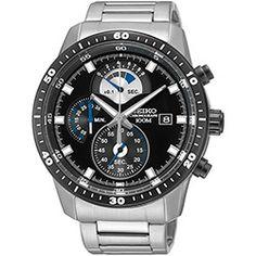 Relógio Masculino Seiko VD50AA/1P