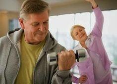 Menjaga-Kesehatan-Jantung-Dengan-Olahraga