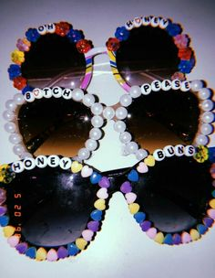 Other great ideas about Festival Make-up, Competition clothes and Fest trend. Bracelet Fil, Summer Vibe, Diy Accessoires, Summer Aesthetic, Rave Outfits, Diy Clothes, Vsco, Diy And Crafts, Creations