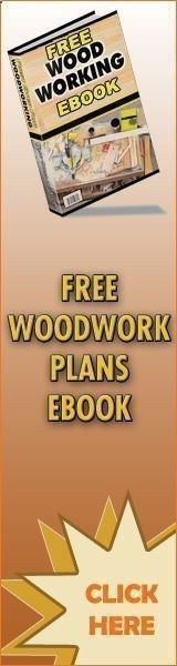 Teds Wood Working - Teds Wood Working - Teds Wood Working - woodworkweb.com free woodworking plans For more please visit: www.flyfreshforev... - Get A Lifetime Of Project Ideas & Inspiration - Get A Lifetime Of Project Ideas & Inspiration! - Get A Lifetime Of Project Ideas & Inspiration!