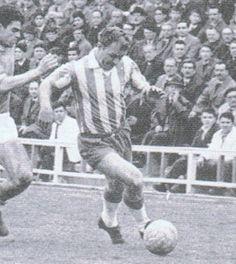 Ladislao Kubala, R.C.D. Espanyol