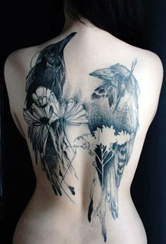 Top Amazing Tattoo Ideas (Part 5) (15)