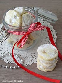 Cereal, Pudding, Tasty, Cookies, Baking, Breakfast, Holiday, Blog, Therapy
