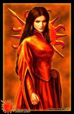 Gli Arcani Supremi (Vox clamantis in deserto - Gothian): Il Trono del Toro. Capitolo 11. L'umiliazione di re Catreus e il matrimonio di Arianna