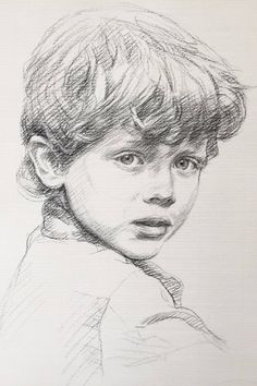 Excellent Drawing Faces With Graphite Pencils Ideas. Enchanting Drawing Faces with Graphite Pencils Ideas. Portrait Sketches, Portrait Illustration, Art Sketches, Pencil Portrait Artist, Drawing Portraits, Pencil Art Drawings, Realistic Drawings, Portrait Male, Arte Sketchbook