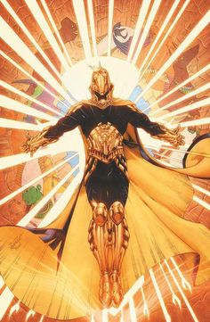http://comics-x-aminer.com/2013/01/15/first-look-at-the-new-52-dr-fate/
