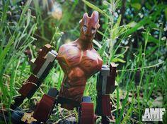 Happy Earth Day   #Lego #earthday #happyearthday #earth #groot #nature #marvel #legomarvel #guardiansofthegalaxy #plant #plants #afol #afolclub #moc #legomoc #tree #legophotography #toyphotography #brikheads #bricknetwork #brickcentral #brickpichub #vitruvianbrix #justanothertoygroup #toydiscovery #toygroup_alliance #toyslagram_lego #TopToyPhotos #lego_hub #action_minifigures by action_minifigures