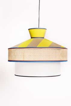 http://www.gebruederthonetvienna.com/archive/wagasa-design-by-servomuto/?lang=fr