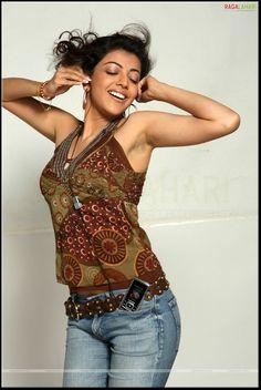 Armpit hot indian actress