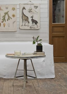 37 Best White Wash Furniture Images White Washed
