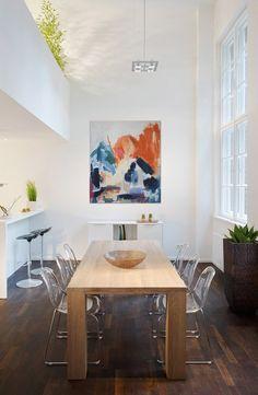 Get expert help finding art you love through Saatchi Art's FREE Art Advisory… Ceramic Pottery, Ceramic Art, Internal Design, Wood Gifts, Fine Art Photo, Ocean Art, Custom Wood, Acrylic Paintings, Oil Paintings