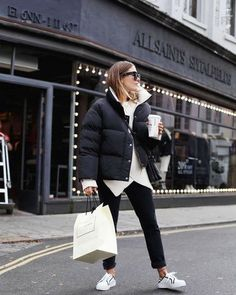 Warm Winter Outfits That Are Still Chic Winteroutfits ; warme winteroutfits, die immer noch schicke winteroutfits sind Warm Winter Outfits That Are Still Chic Winteroutfits ; Winter Outfits For Teen Girls, Winter Fashion Outfits, Fall Winter Outfits, Look Fashion, Chic Outfits, Autumn Winter Fashion, Winter Clothes, Mens Winter, Trendy Outfits