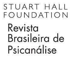 Rustin, Michael (2020) 'The Coronavirus Pandemic and its Meanings'. Stuart Hall Foundation / Revista Brasileira de Psicanálise