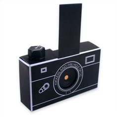 Make your own pinhole camera? Yes, please. http://shop.architecture.org/collections/all/products/pinhole-camera-solargraphy-kit
