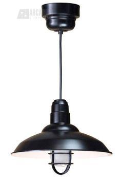 ANP Lighting Warehouse Series - $330.99