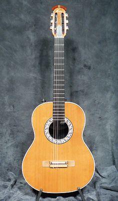 ovation guitars - Google Search   Guitars   Pinterest ...