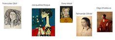 Picasso - Spread10