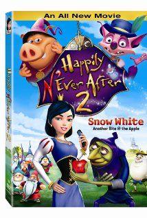 Regarde Le Film Il était une fois Blanche Neige 1 pomme 3 petits cochons 7 nains VF 2016  Sur: http://completstream.com/etait-blanche-neige-1-pomme-3-petits-cochons-7-nains-vf-2016-en-streaming-vk.html