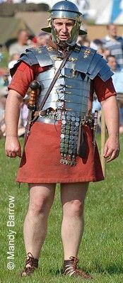 Facts about Romans for Kids - Roman Britain Homework help Romans For Kids, Who Were The Romans, Roman Pictures, Classical Latin, Roman Clothes, Roman Legion, Roman Britain, Roman Gods