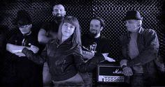 http://feelarocka.com/introduce-your-band-blue-flames.html