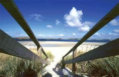 Tresco...Isles of Scilly