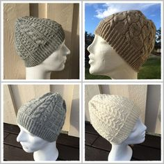 My Design, Crochet Hats, Beanie, Fashion, Crocheted Hats, Moda, Beanies, Fasion, Fashion Illustrations