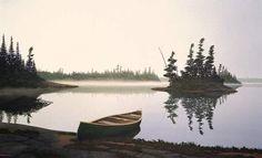 Streamline Art, Remote, Art Ideas, Mountains, Nature, Travel, Naturaleza, Viajes, Trips