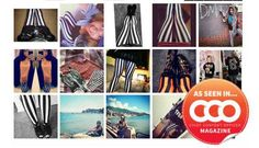 Brand Storytelling: Turning Casual Fans into Passionate Followers