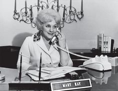 Mary Kay Cosmetics founder & Texas Icon, Mary Kay Ash, Read more: Work Wear - Wear to Work Clothes for Women - Redbook Mary Kay Ash, Mary Mary, Mary Kay Cosmetics, Uniq One Revlon, Lr Beauty, Beauty News, Mk Men, Imagenes Mary Kay, Image Skincare